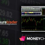 SureTrader Review: Complete Guide to This Online Stock Broker