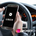 Uber Proposes $20 Million Settlement in Ongoing Driver Lawsuit