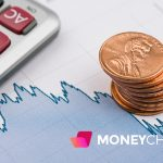 What are Penny Stocks & Should you Invest in Them?