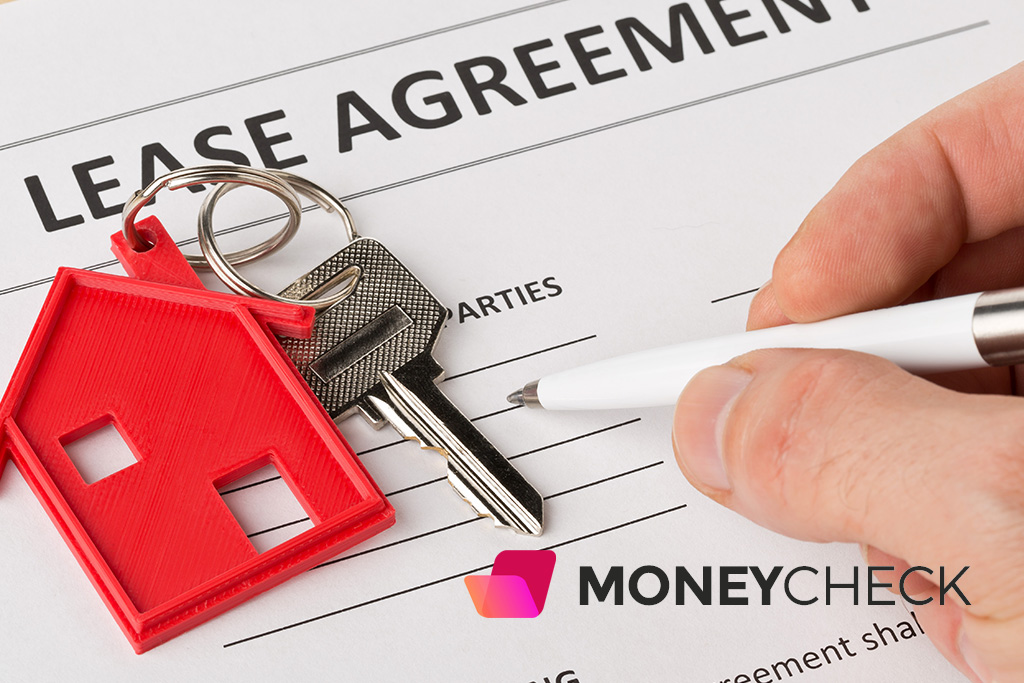 How to Break a Lease & Avoid Fees: Complete Guide