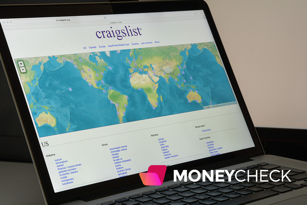 Tips for Selling on Craigslist: Complete Guide