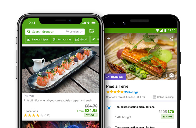 Best Coupon Apps 2019 to Save Money off Your Shopping