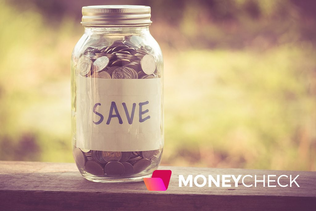 How to Save Money on Low Income