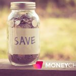 How to Save Money on Low Income: Complete Guide