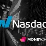 NASDAQ Approaching All-Time Highs: But Tech Stocks Earnings Look Terrible