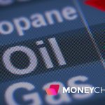 The Price of Crude Oil is Rising: Supply Constraints Likely to Emerge