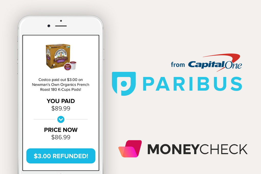 Paribus Review: App to Take Advantage of Savings & Refund Policies from Online Retailers