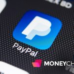 What are the Alternatives to PayPal? Guide to Payment Solutions