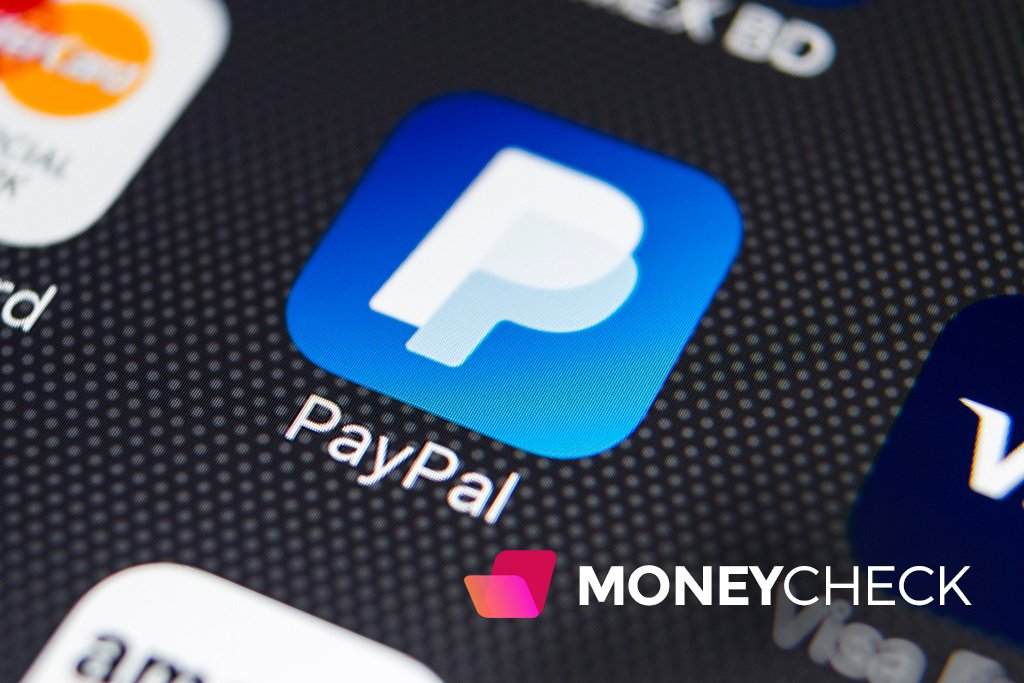 What are the Alternatives to PayPal in 2019? Guide to Payment Solutions