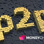 Best Peer to Peer Lending Sites: For Lenders, Investors & Borrowers