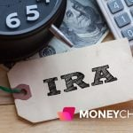 What is an IRA? Complete Guide to Individual Retirement Accounts