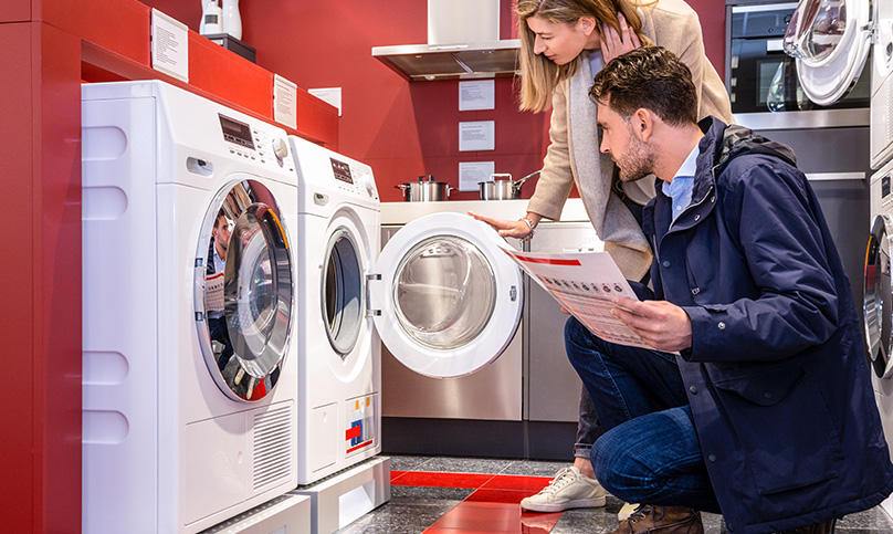 When Is The Best Time To Buy Appliances Complete Guide
