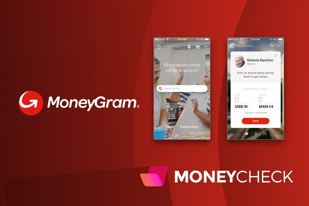 MoneyGram Review