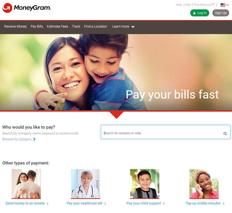 MoneyGram Review 2019: Are They Safe to Use? All the Pros & Cons
