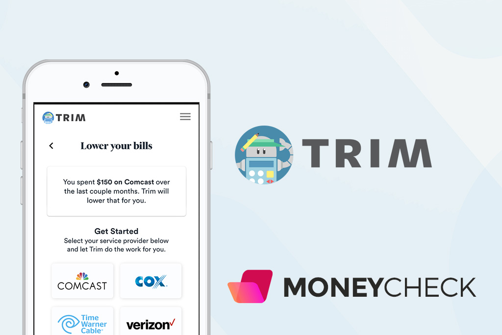 Trim App Review: Lower Your Bills and Cut Unwanted Subscriptions Easily