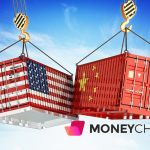 US – China Trade War May Derail Global Economy