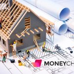 Is it Cheaper to Build Your Own Home or Buy One? Complete Guide