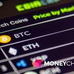 Draconian Regulation to Force Cryptocurrency Exchanges to Operate like Wall Street