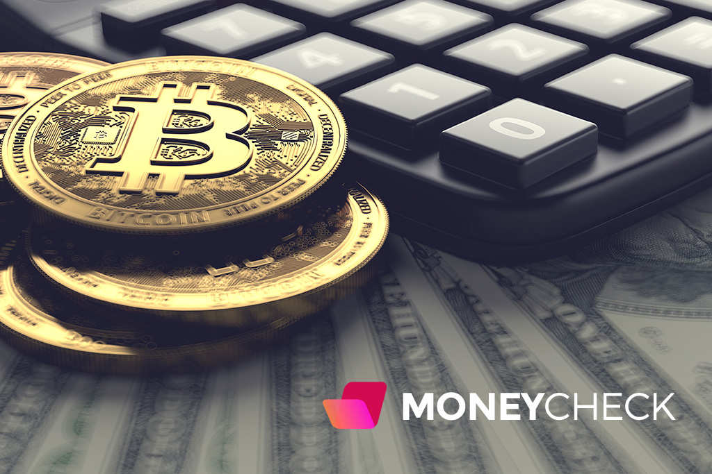J5 Cracks Down On Tax-Avoiding Cryptocurrency Traders
