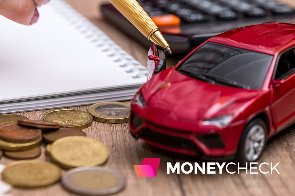 How To Pay Off Your Car Loan Early: Complete Guide