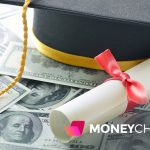 How To Pay Off Student Loans Fast: Complete Guide