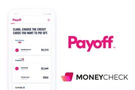 Payoff Review