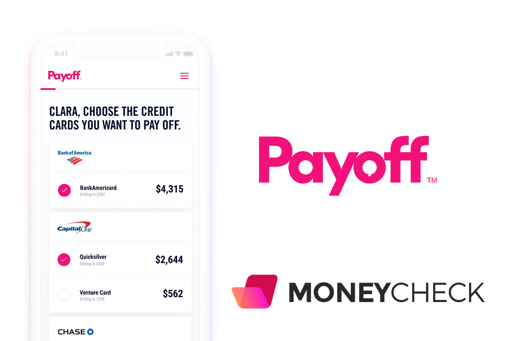 Payoff Review: Pay Off Your Credit Card With a Consolidation Loan