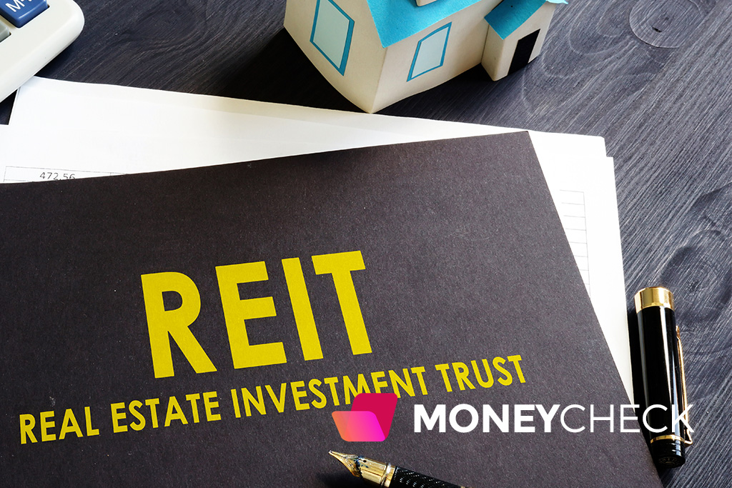 What are REITs? Complete Guide to Real Estate Investment Trusts