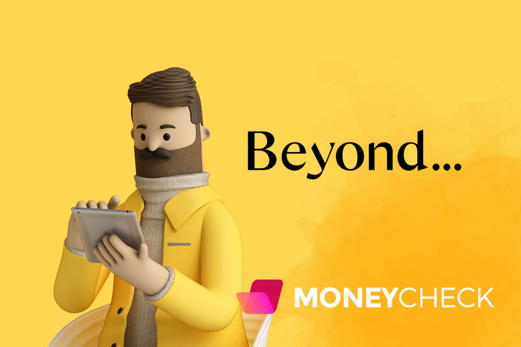 Beyond Wills Review: How to Create Your Own Will Online