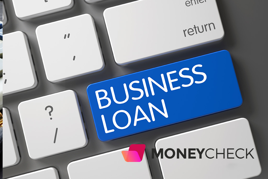 How to Get a Business Loan: Complete Guide