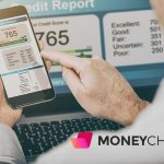 Credible Review: Easily Compare Different Types of Loans for Free