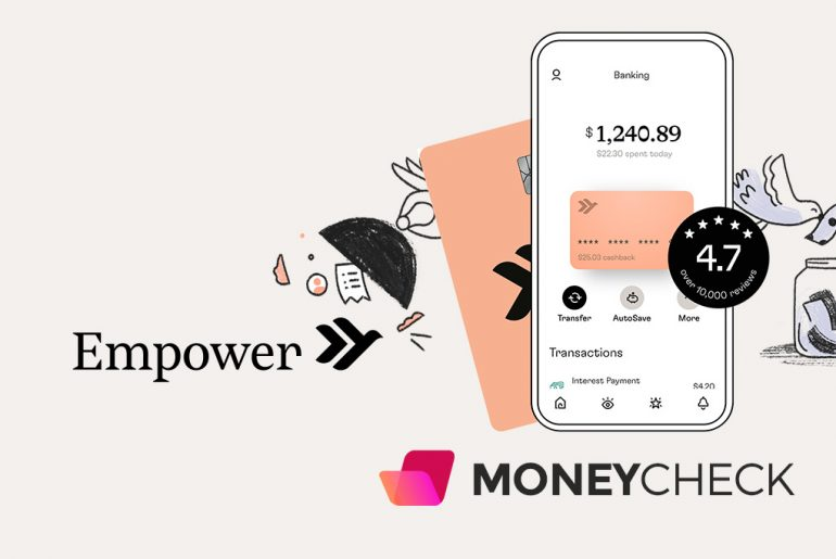 Empower Review