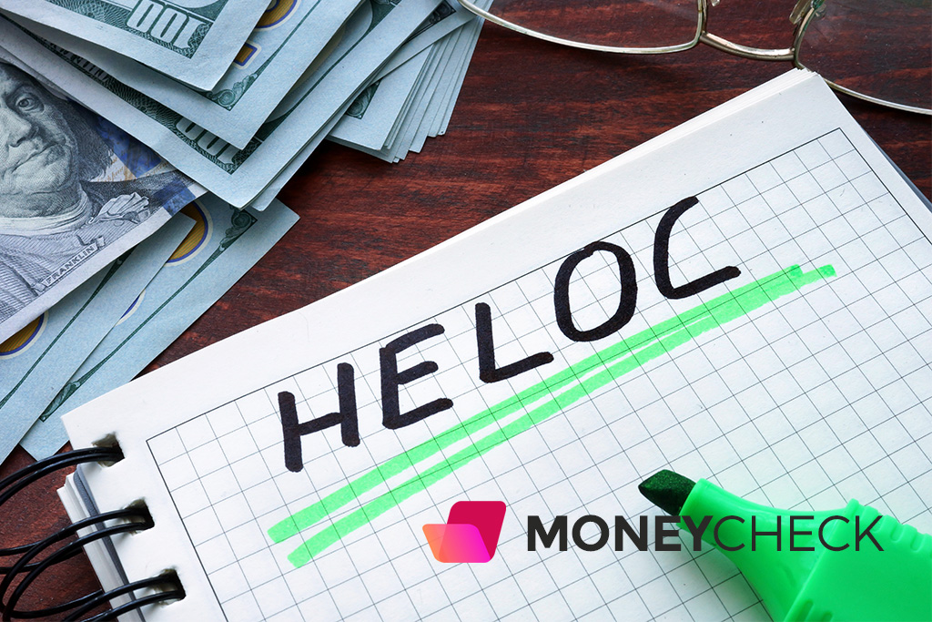 What is a Home Equity Line of Credit? (HELOC): Complete Guide