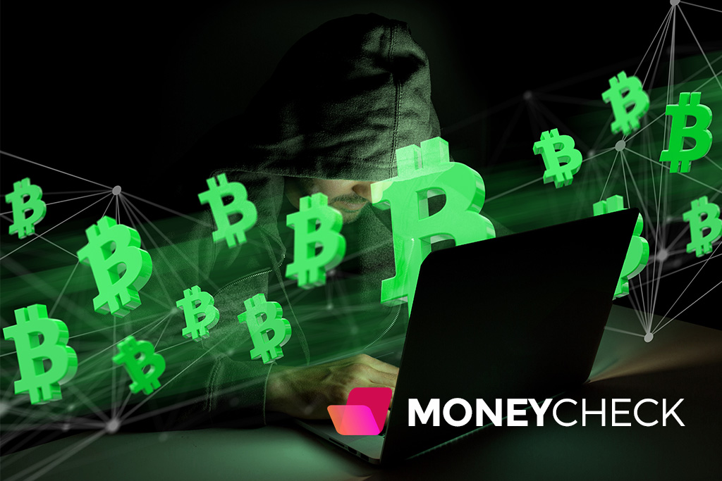 Cryptocurrency Crime a $4 Billion Industry in 2019: Ciphertrace