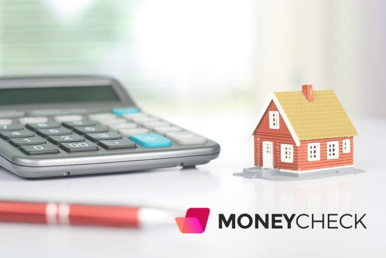 Best Interest Rate Mortgage