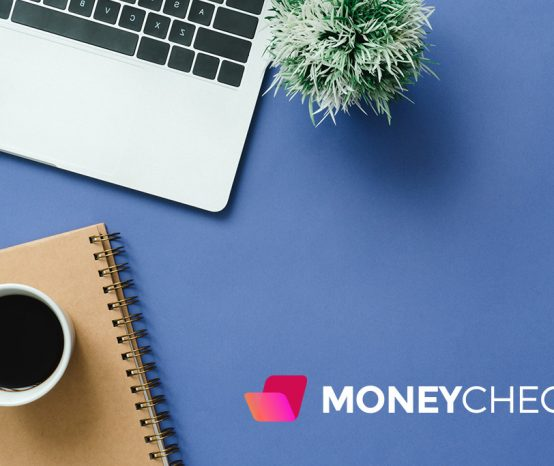How to Make Money Online at Home: Complete Guide