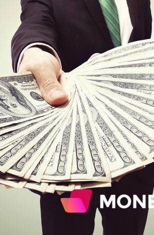 How to Make Money Online As a Teen: Complete Guide
