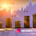 What is a Money Market Account? Complete Guide