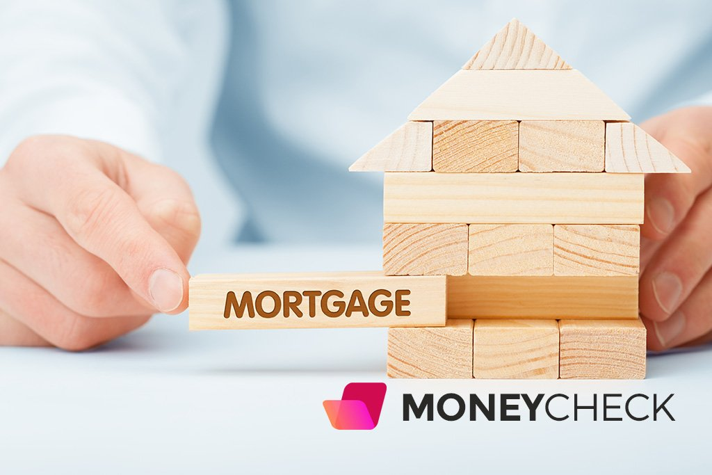 How to Get the Best Mortgage Rate: Complete Guide