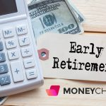 How to Retire Early: Here's Everything You Need to Know