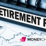 Retirement Planning Guide: Things to Consider Before You Retire