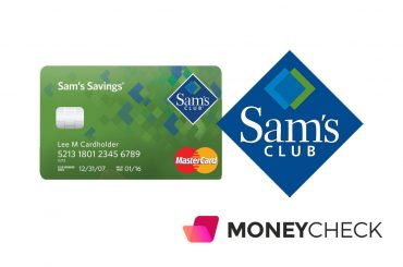 Sam's Club Credit Card Review
