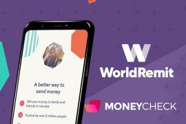 World Remit Review