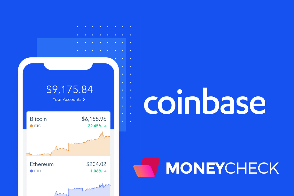 Coinbase Review: The Easiest Way to Buy & Sell Cryptocurrency