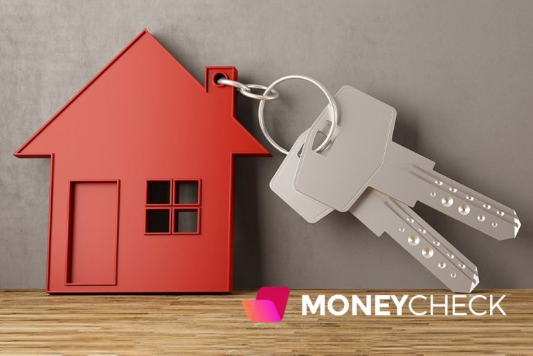Fixed Rate vs Variable Rate Mortgage