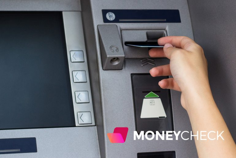 How Many Bank Accounts Should You Have