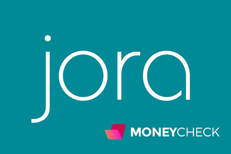 Jora Credit Review