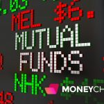 What is a Mutual Fund? And Should You Invest in One