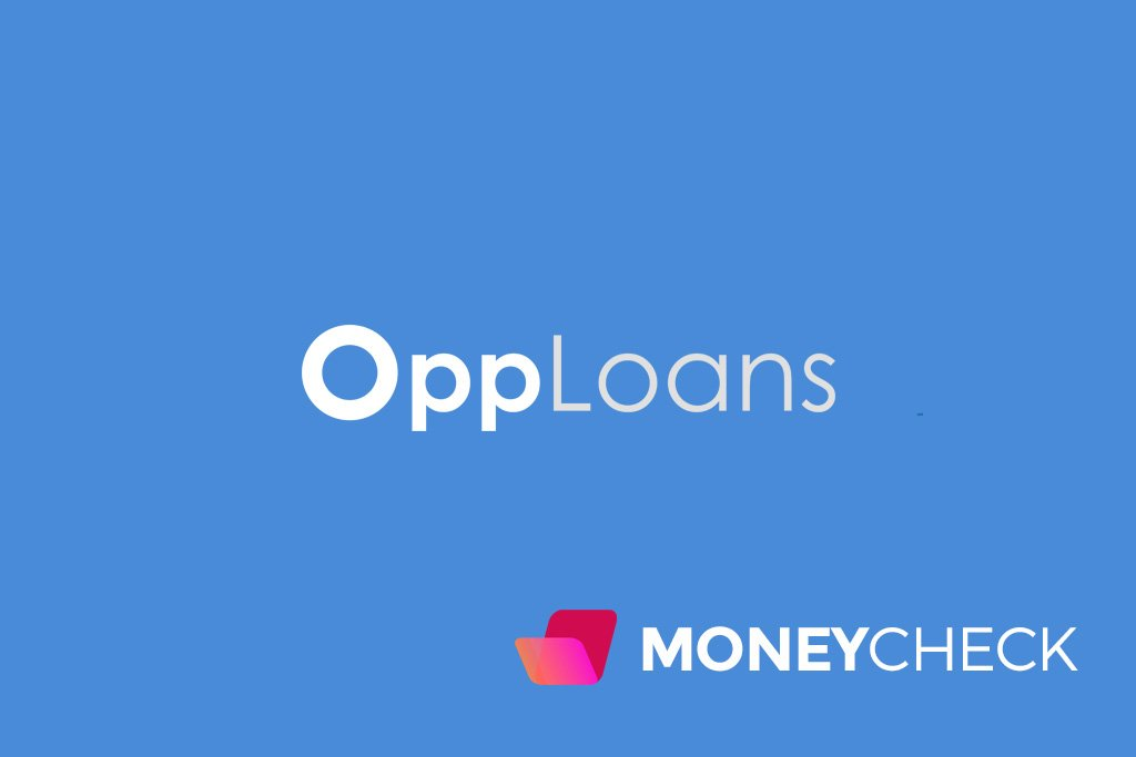 Loans For Really Bad Credit >> Opploans Review 2019 Bad Credit Loans All The Pros Cons