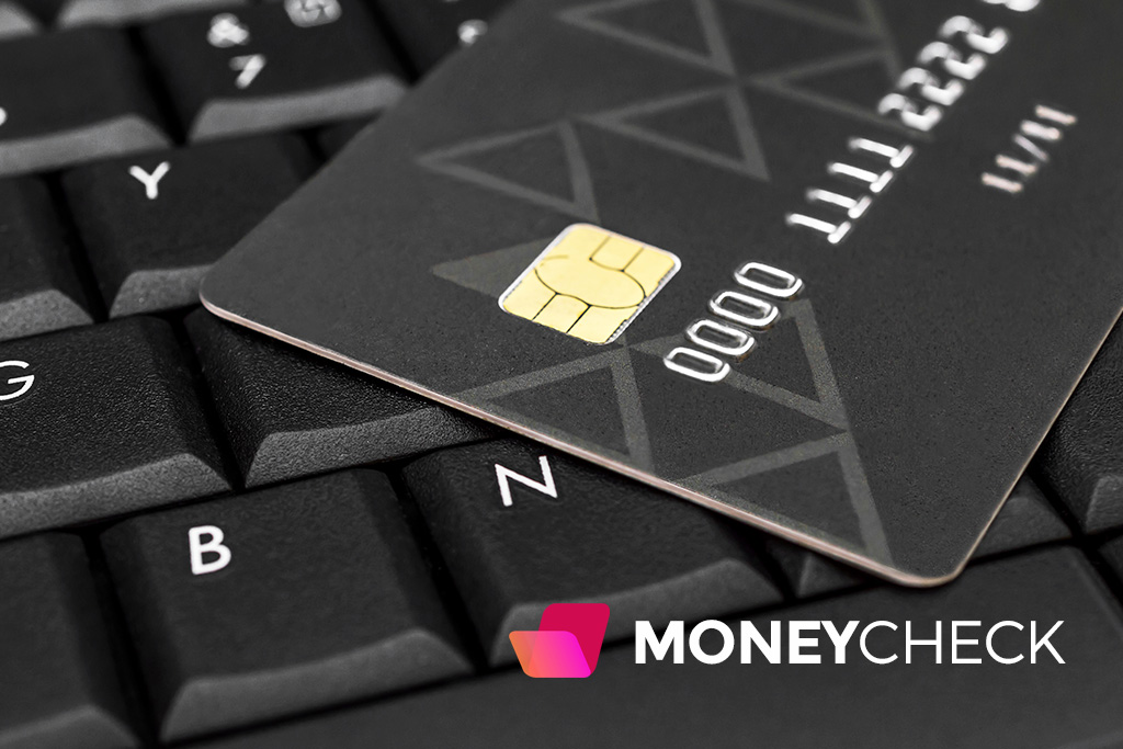 Secured Credit Cards Guide